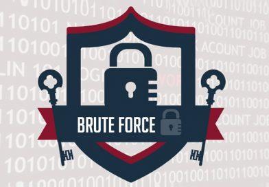 جلوگیری از حملات Brute Force در ویندوز سرور با RdpGuard