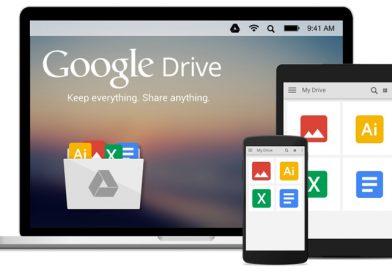 استفاده از  Google Drive به عنوان ابزاری برای گرفتن Backup در ویندوز سرور