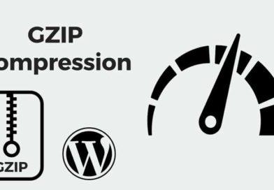 Gzip چیست و عملکرد آن چگونه است