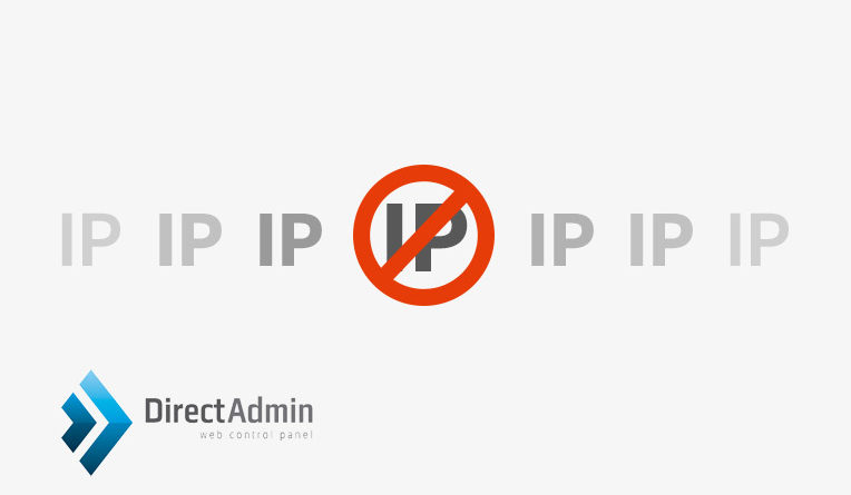 ip-block-directadmin