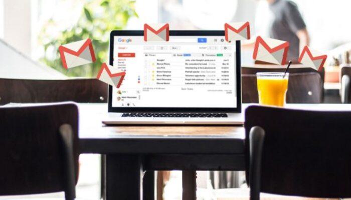 مدیریت ایمیل ها در هاست